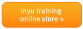 inyu training online store